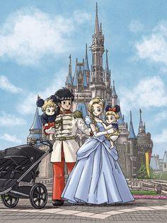 Manga Games, Akira, Picture Video, Dragon Ball, Video Games, Princess Zelda, Fan Art, Illustration, Twitter