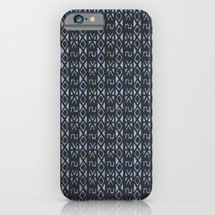 Buy African Style N.8 iPhone & iPod Case by ongadesign. Worldwide shipping available at Society6.com. Just one of millions of high quality products available.