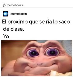Immunity Cat, Funny Images, Funny Pictures, Spanish Jokes, Mexican Memes, Bts Memes, Funny Quotes, Hilarious, Frases