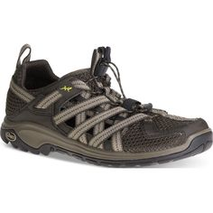 Chaco Outcross Evo 1 Water Shoes Sneakers Mens US Size 9.5 EUR Size 42.5 #Chaco #WaterShoes