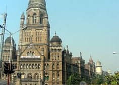In a bid to impart quality education in the civic-body run schools, BMC has decided to appoint private players from the field of education to manage the school functioning.