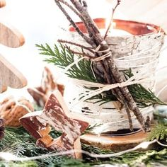 Home & Lifestyle Blog (@chalking_up_success) • Instagram photos and videos Hygge, Lifestyle Blog, Christmas Decorations, Success, Photo And Video, Videos, Plants, Photos, Instagram
