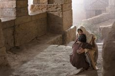 No matter how far you have gone away from him, no matter how distant you feel, you have NEVER gone outside the loving reach and arms of the Savior. Christian Drawings, Christian Pictures, Jesus Stories, Bible Stories, Mormon Channel, Crazy Wallpaper, Pictures Of Jesus Christ, Bible Images, Bible Illustrations