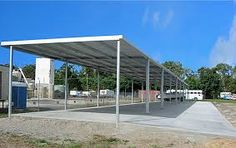 Image result for steel carport designs plans