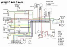 xs1100 bobber wiring diagram enthusiast wiring diagrams u2022 rh bwpartnersautos com