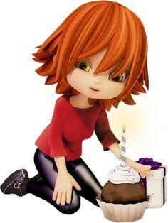 Anime, Art, Anime Shows, Kunst, Art Education, Artworks