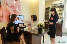 Bấm mí mắt ở đâu an toàn nhất Hà Nội   Bấm mí thẩm mỹ Thu Cúc - http://bammithammy.com/tu-van/bam-mi-mat-o-dau-toan-nhat-ha-noi.html