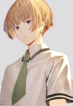 Touma Akechi Manga Anime, Fanarts Anime, Anime Characters, Anime Cosplay, Me Me Me Anime, Anime Guys, Psi Nan, Emo Boys, Pretty Art