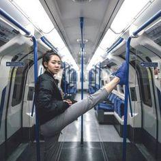 Monday morning stretch...  Shop streetwear at www.alfiebanks.com #alfiebanks #monday #underground #minimal #city #design #architecture #hypebeast #newyork #london #fresh #sneakers #kicks #independentbrand #streetwear #fashion #supremeny #nikesb #autumn #graphicdesign #photography #dope #adidas #travel #promoter #fblogger #fashionblogger #style #hot