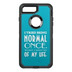 iphone 7 cover funny