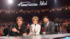 Full Episodes   American Idol on FOX