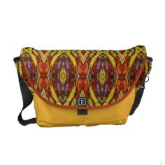>>>best recommended          	Tribal Messenger Bag           	Tribal Messenger Bag In our offer link above you will seeReview          	Tribal Messenger Bag Review from Associated Store with this Deal...Cleck Hot Deals >>> http://www.zazzle.com/tribal_messenger_bag-210720156405851147?rf=238627982471231924&zbar=1&tc=terrest