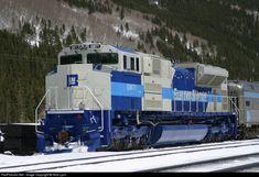 RailPictures.Net Photo: GM 71 General Motors Locomotive Group (EMDX) EMD SD70ACe at East Portal, Colorado by Nick Lyon