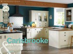21 best home kitchen images kitchens home kitchens brick tiles rh pinterest com