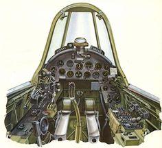 f 4 corsair squadron - Google Search
