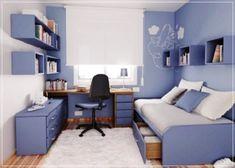 teenage-girl-bedroom-accessories-uk