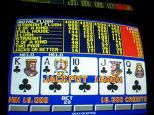 Guide how to claim free no deposit bonuses from online casinos that can be used to play for real money without risk and keep some of the real cash winnings.