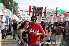 italian feast of san gennaro l.a | Feast of San Gennaro Italian Festival in Los Angeles, CA