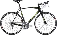 Mekk Poggio 2.0 Carbon Tiagra 2015 Road Bike
