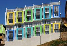 Vaasthu rules for number of Doors and Windows - Vaastu - Astrogle