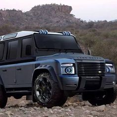 36739b54677a9f 571 Best Land Rover Defender Series images in 2019
