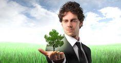 Green jobs: profili legati alle energie rinnovabili sono i più ricercati