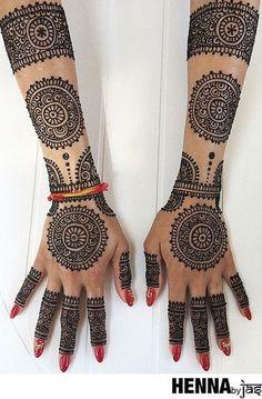2015 Mehndi Maharani Finalist: Henna By Jas Mehndi Designs 2018, Wedding Mehndi Designs, Mehndi Designs For Hands, Henna Tattoo Designs, Mehandi Designs, Wedding Henna, Et Tattoo, Tattoos, Henne Tattoo