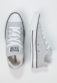 Converse CHUCK TAYLOR ALL STAR MADISON - Baskets basses - white/black