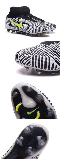 check out 496ce 67c91 Nike Magista obra II Trois technologies   Flyknit, ACC, NikeSkin pour une  sensation de
