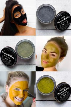 Must have face masks for glowing skin! All natural, organic, cruelty free and vegan face masks from www.glowcultcosmetics.com Beautiful makeup looks Inspiration tutorial ideas organization make up eye makeup eye brows eyeliner brushes contouring lipstick highlight strobe lashes tricks