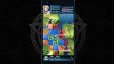 Fire Emblems Heroes brings Nintendo's strategy series to your smartphone
