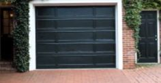 9 Best Benefits Of Buying Exterior Wood Shutters Images