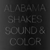 Listen to Sound & Color by Alabama Shakes on @AppleMusic.