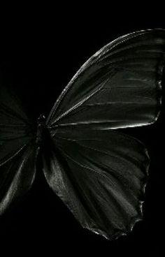 Siyah Kelebek - Giriş- İlk Randevu #wattpad #gen-kurgu
