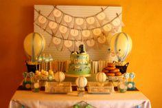 festa de balão - Pesquisa Google