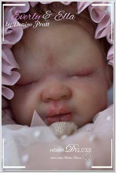 Andrea Heeren rebornDELUXE Prototype #twins Ella & Everly by Bountiful Baby #mädchen  #rebornbaby #Puppe für #Sammler #reborned von #AndreaHeeren #reborndeluxe  #Babys #Neugeborene #newbornphotography #art #artwork #Puppe wie echtes Baby #lifelike #kinderwunsch #lebensecht #kunst #künstler #newborn #babygirl #babydoll #babyshower
