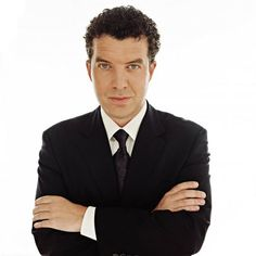 Rick Mercer - Canadian Comedian on Rick Mercer Report & This Hour Has 22 Minutes. Elizabeth Bishop, I Am Canadian, Olympic Athletes, Canada, Wonderful Picture, Favorite Tv Shows, Make Me Smile, Lesbian, Humor