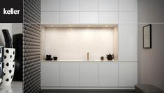 Kitchen Rules, House, Brochures, Home, Homes, Houses