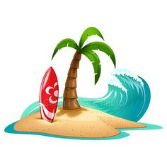 Surfer clipart surf shack - pin to your gallery. Explore what was found for the surfer clipart surf shack Types Of Photography, Candid Photography, Documentary Photography, Fine Art Photography, Beach Scene Images, Beach Images, Beach Pictures, Surf Vintage, Beach Clipart