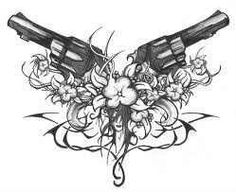 Want this on my stomach!