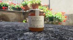 Il miele fa Bene...alla tosse, allo stomaco è usato come antibiotico.... tra poco sarà pronto il Miele Millefiori de I Ciacca, Picinisco .... ph.. di Luca Pomponio!