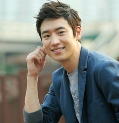 Actor Lee Je Hoon is Discharged From the Military Asian Actors, Korean Actors, Lee Je Hoon, Jae Yoon, Drama 2016, Kdrama Actors, Korean Entertainment, Korean Star, Drama Movies