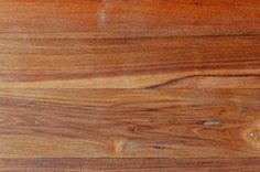TerraMai provides reclaimed teak paneling and other reclaimed wood products for premiere commercial and residential design projects. Wide Plank, Design Projects, Teak, Hardwood Floors, Display, Wall, House, Wood Floor Tiles, Floor Space