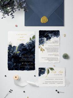 Burgundy Wedding Invitations, Simple Wedding Invitations, Printable Wedding Invitations, Wedding Stationary, Invitation Ideas, Diy Wedding, Fall Wedding, Dream Wedding, Wedding Ideas