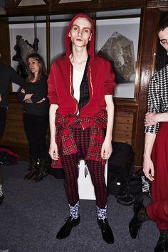 http://www.sonnyphotos.com/2017/01/haider-ackermann-fall-17-men-fashion-show-paris-backstage