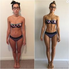 16 things I learnt about weight loss after a total body transformation I didn't start the weight loss transformation a total novice. I'd been into health and fitness for three years. But I wanted to… Fitness Motivation, Weight Loss Motivation, Fitness Goals, Weight Loss Tips, Lose Weight, Fit Women Motivation, Weekend Motivation, Motivation Goals, Fitness Transformation