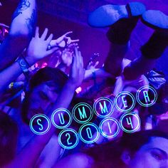 Top 10 Music Festivals in North America: Summer 2014 Power Rankings