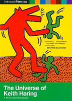 The Universe of Keith Haring poster, t-shirt, mouse pad Keith Haring Poster, Best Documentaries, Interesting Documentaries, Film Watch, Tv Shows Online, Netflix Movies, Music Tv, Home Art, Art History