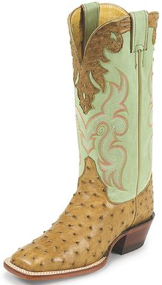 You'll find the brands you love and the largest selection of cowboy boots, western wear & work gear. We've got what you're looking for at Boot Barn. Ostrich Boots, Justin Boots, Western Wear, Quilling, Fashion Boots, Cowboy Boots, Cute Outfits, Antiques, Lady
