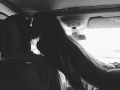 Inspiring image blackandwhite, couple, goals, love by violanta - Resolution - Find the image to your taste Boyfriend Pictures, Boyfriend Goals, Couple Relationship, Cute Relationships, Cute Couples Goals, Couple Goals, Sweet Couples, Great Love Stories, Love Story